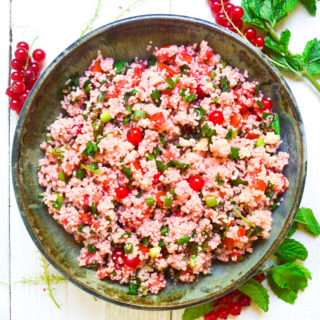 couscous salad-5