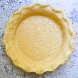 fool-proof-pie-crust-8