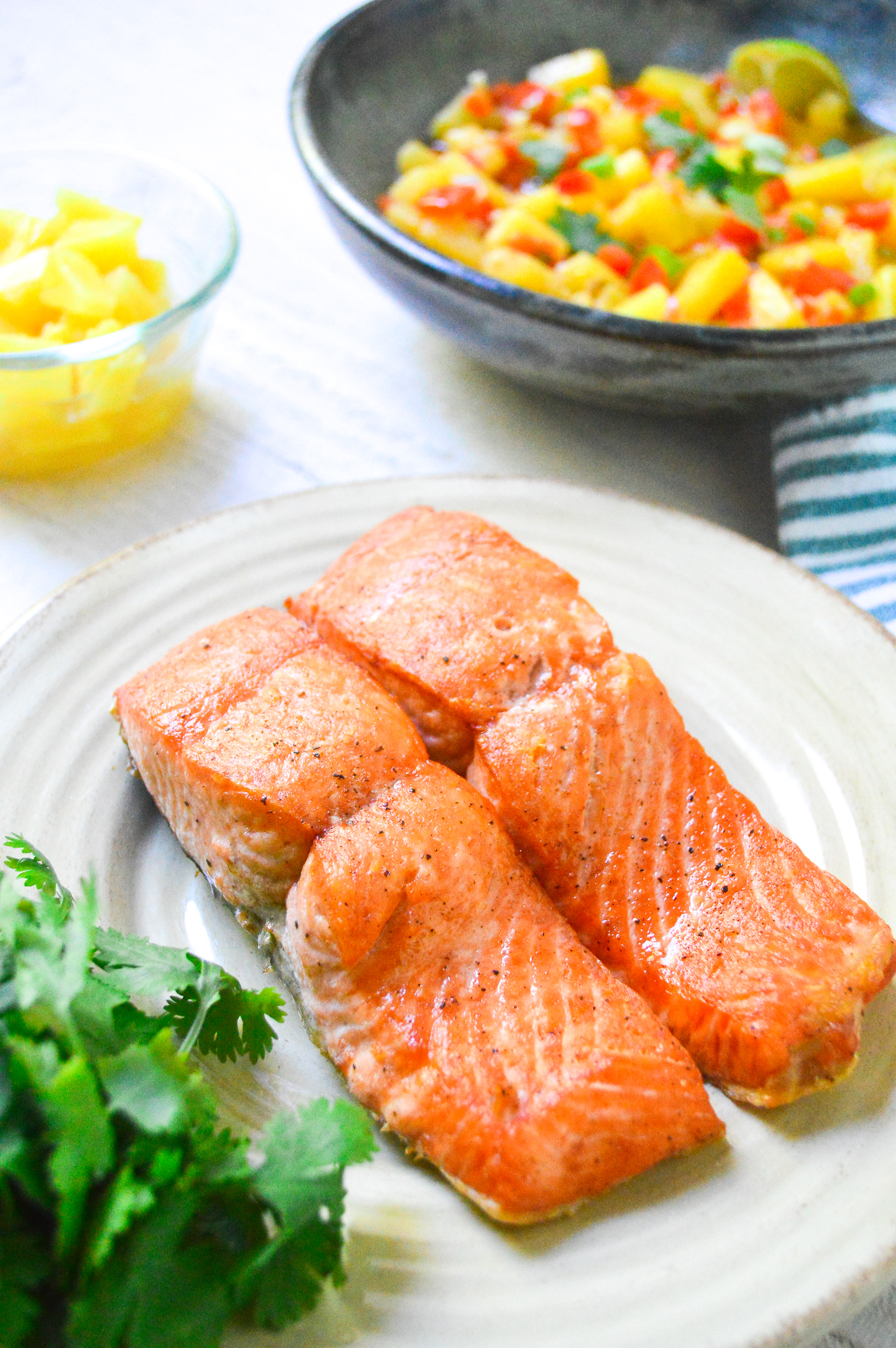 grilled-salmon-with-warm-pineapple-salsa-12