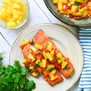 grilled-salmon-with-warm-pineapple-salsa-13
