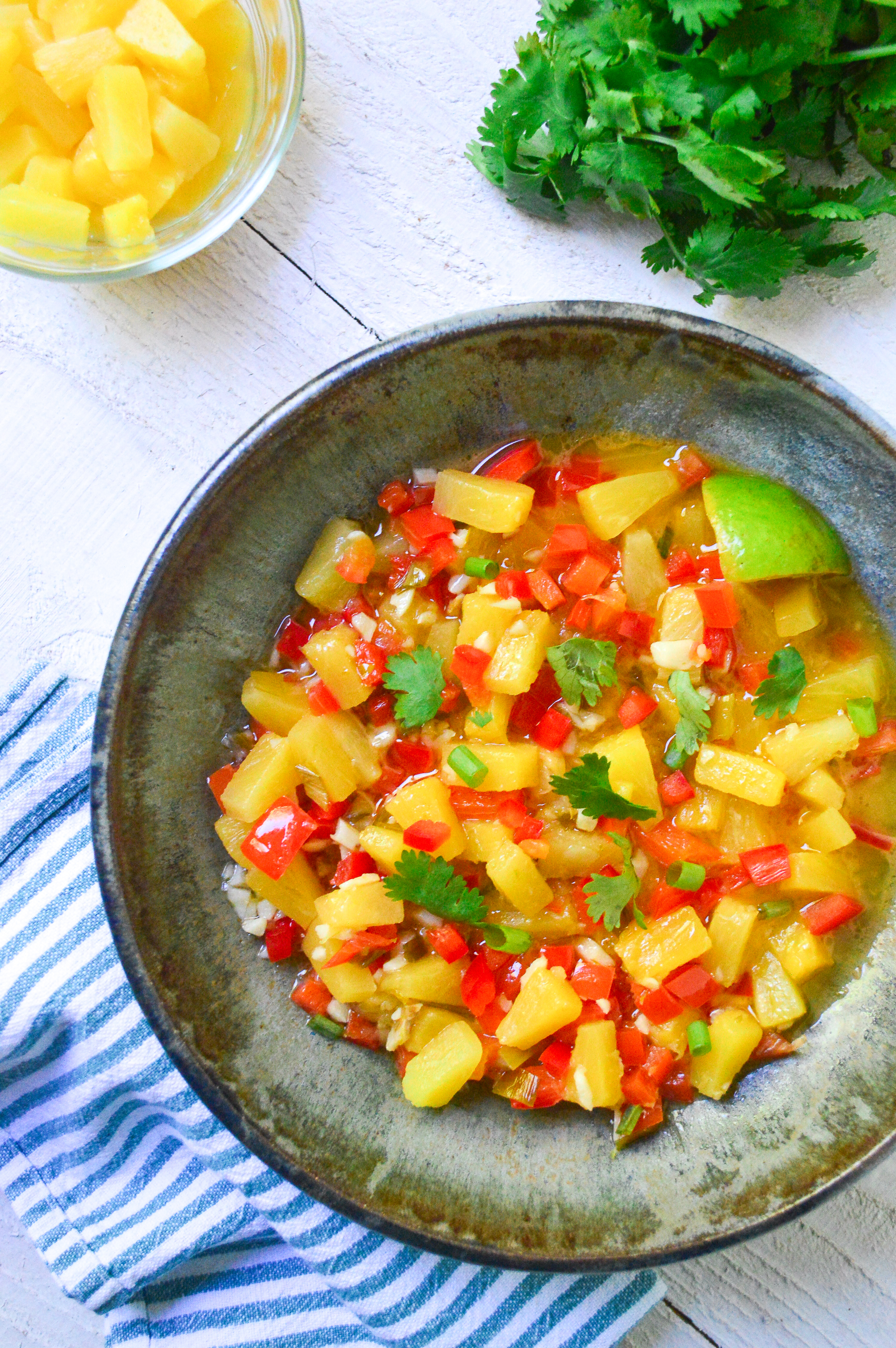 grilled-salmon-with-warm-pineapple-salsa-9