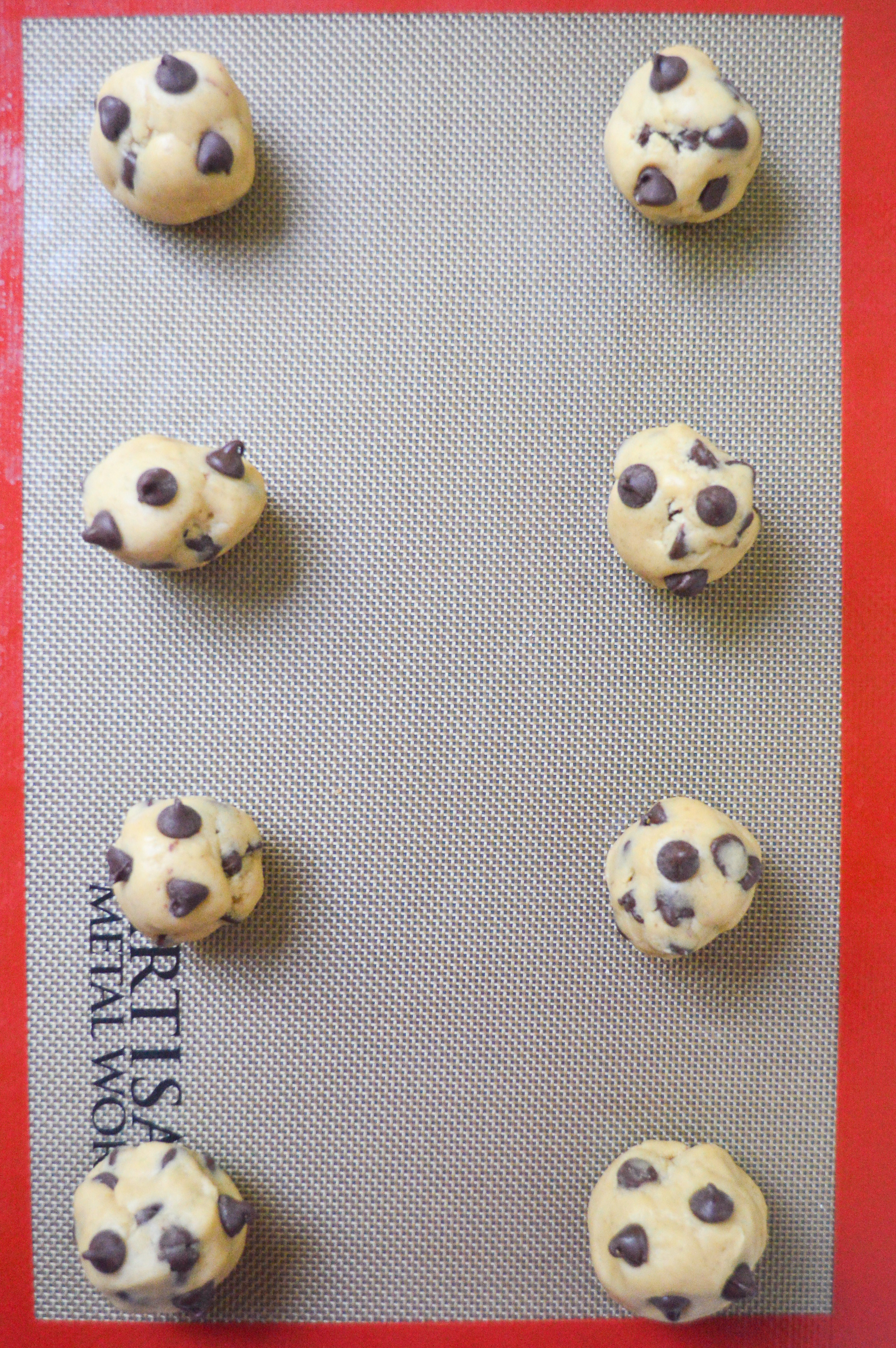 chewy-chocolate-chip-cookies-2