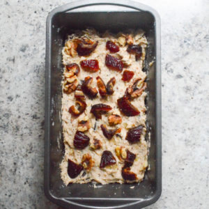 vegan-walnut-date-banana-bread-7