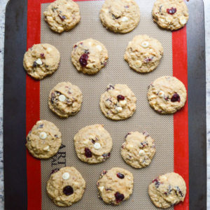 cranberry-oatmeal-cookies-7