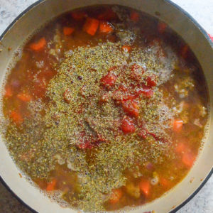 lentil-and-sausage-soup-4