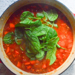 lentil-and-sausage-soup-5