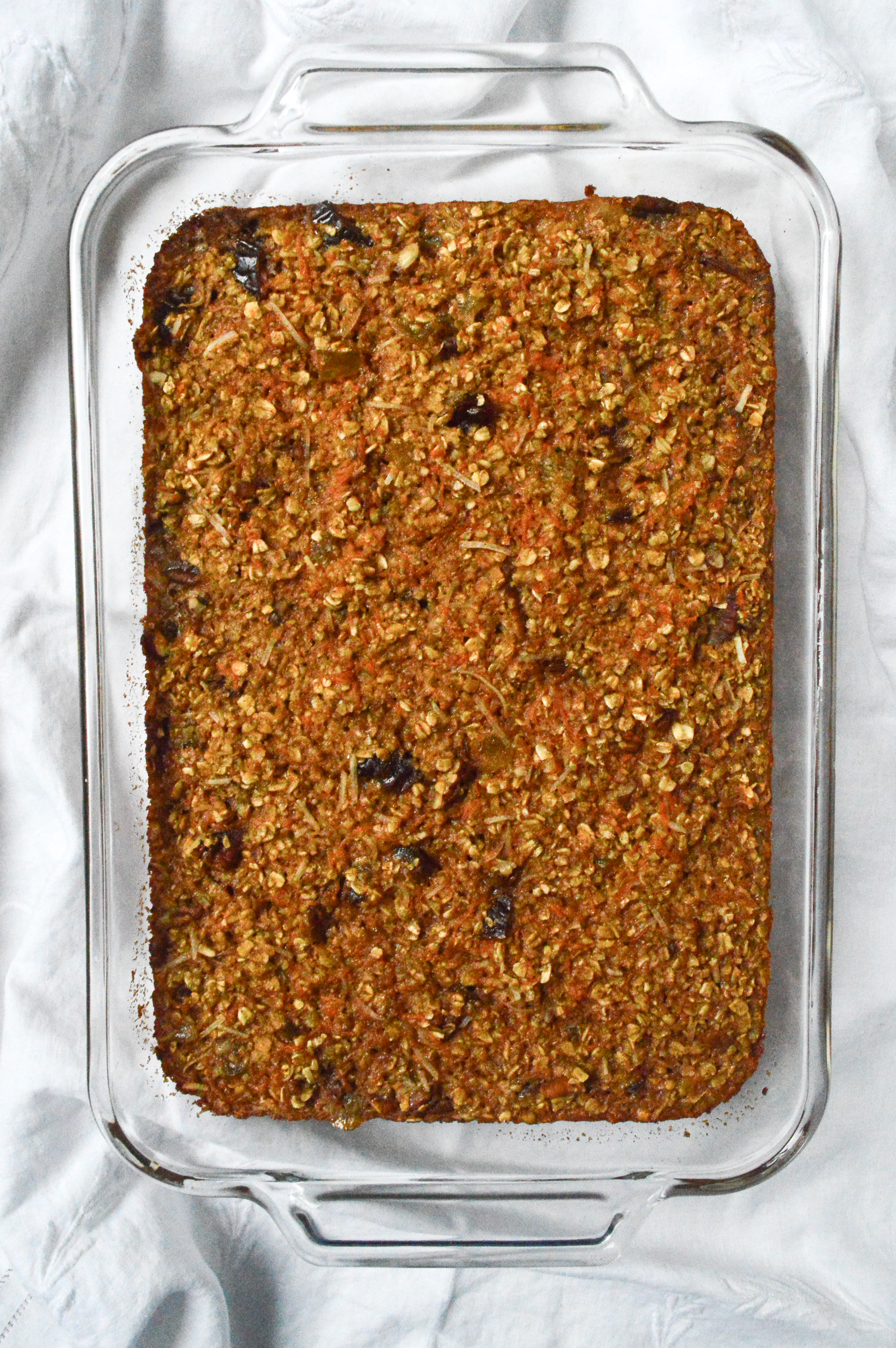 power-breakfast-baked-oatmeal-7