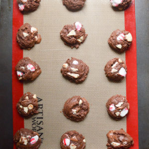 chocolate-peppermint-bark-cookies-9