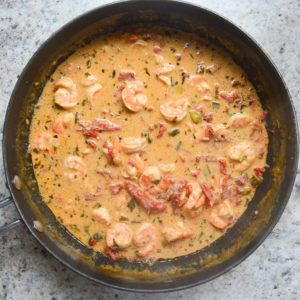 shrimp-in-sun-dried-tomato-cream-sauce-4