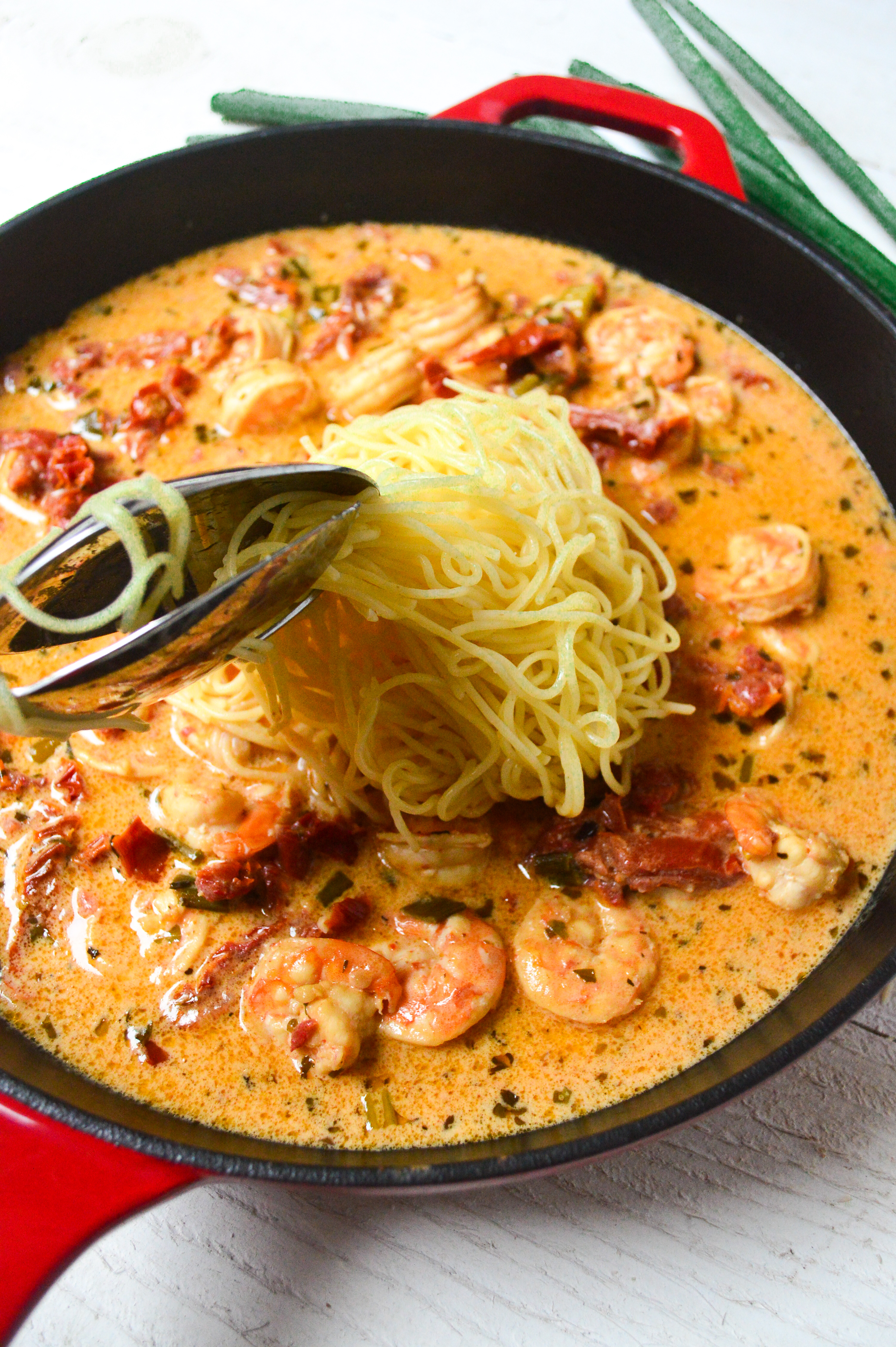 shrimp-in-sun-dried-tomato-cream-sauce-7