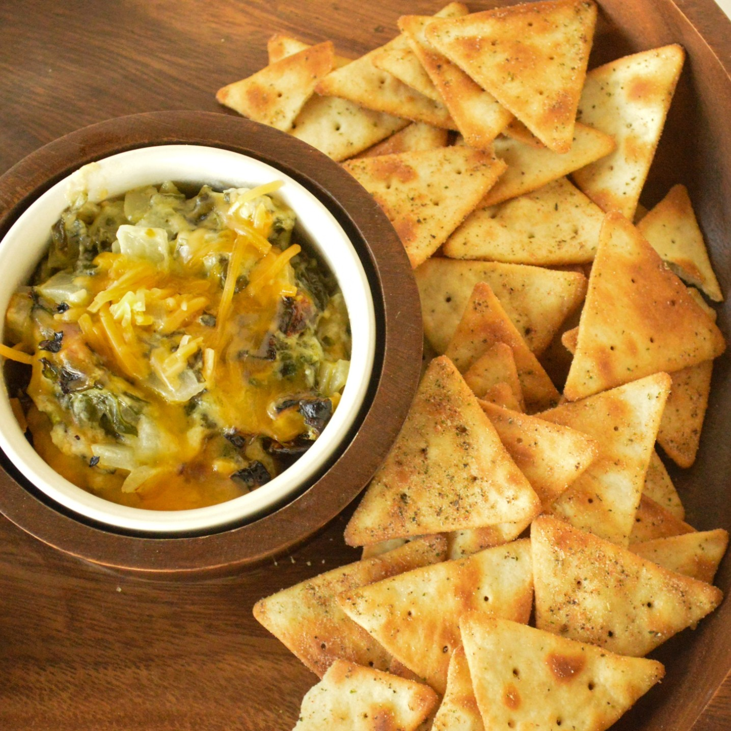 baked-spinach-dip
