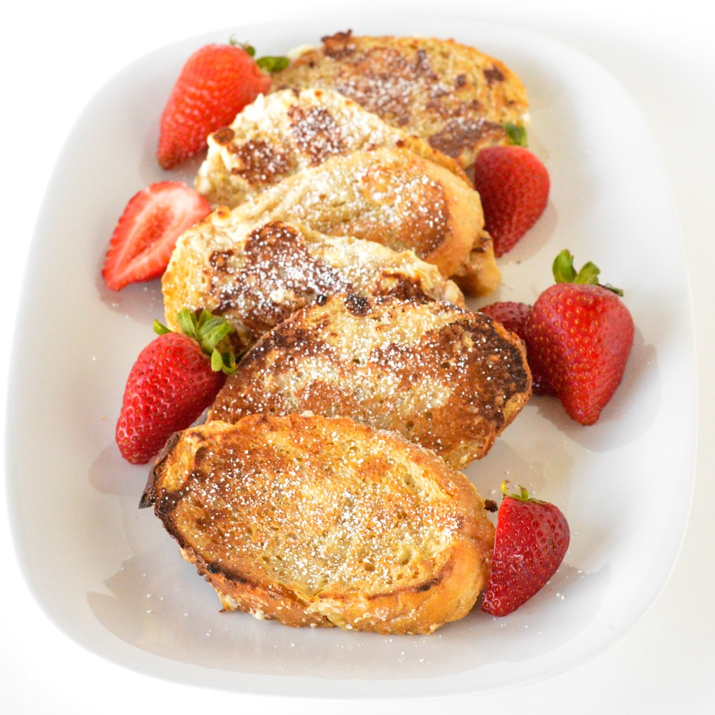 maple-cinnamon-baked-french-toast