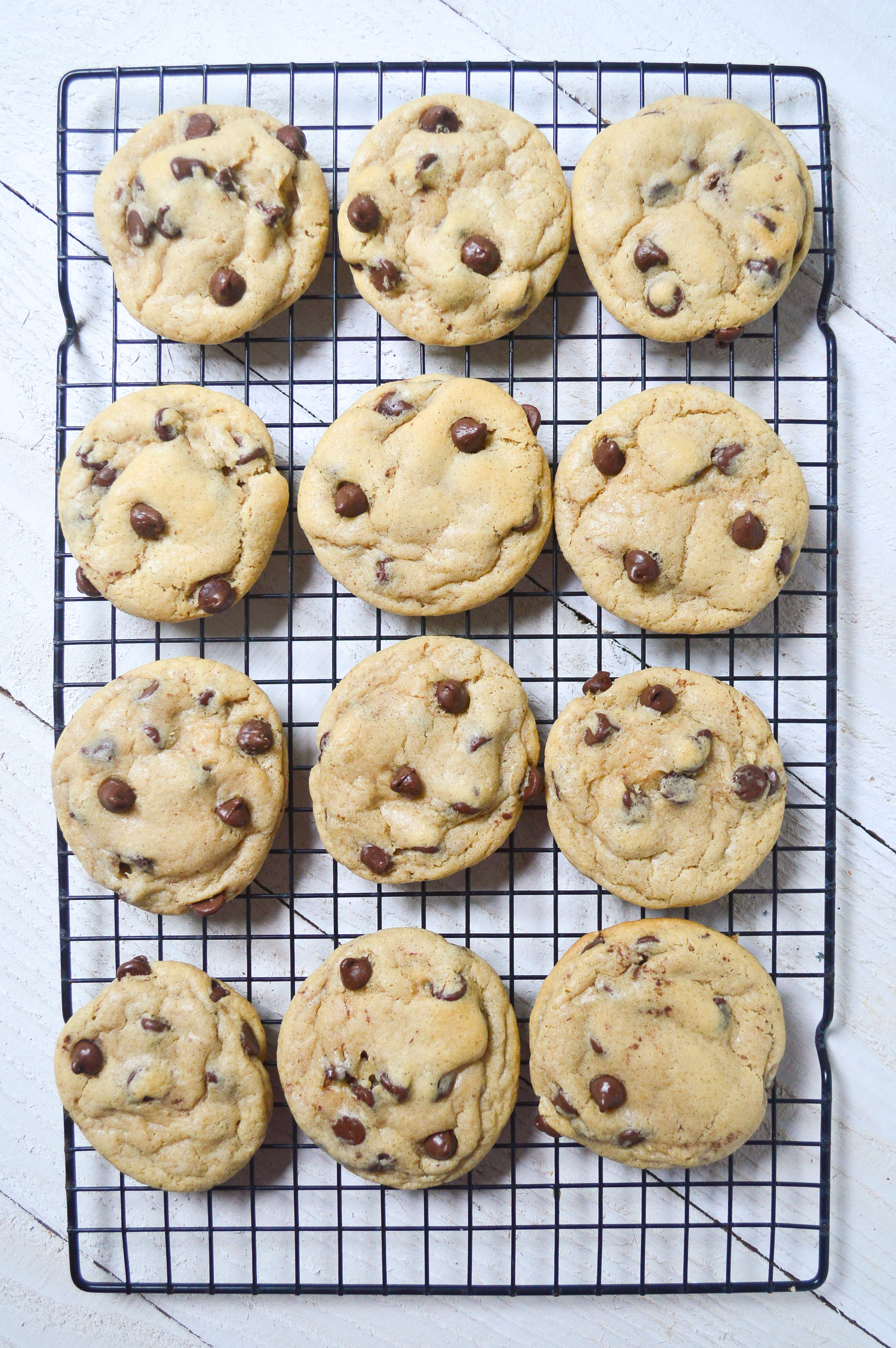 chewy-chocolate-chip-cookies-4
