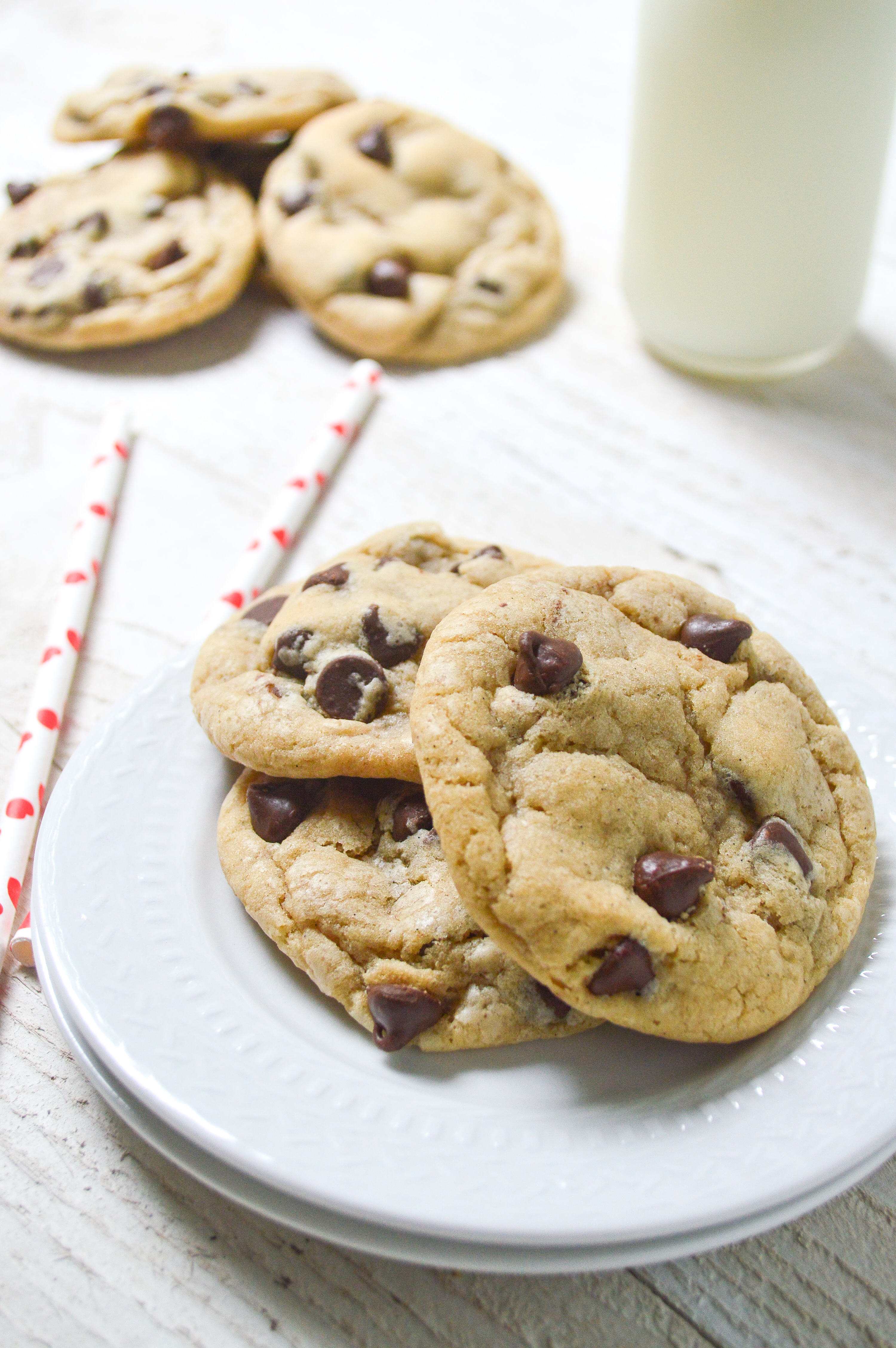 chewy-chocolate-chip-cookies-6