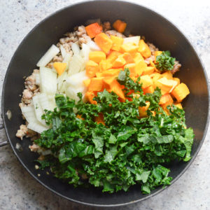 butternut-squash-kale-and-brown-rice-casserole-3