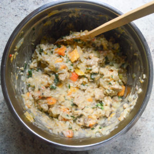 butternut-squash-kale-and-brown-rice-casserole-6