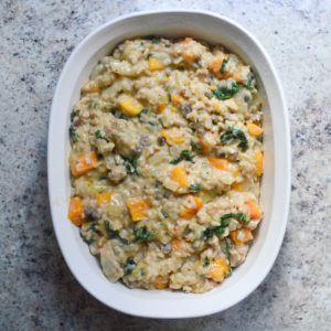 butternut-squash-kale-and-brown-rice-casserole-7