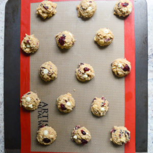 cranberry-oatmeal-cookies-6
