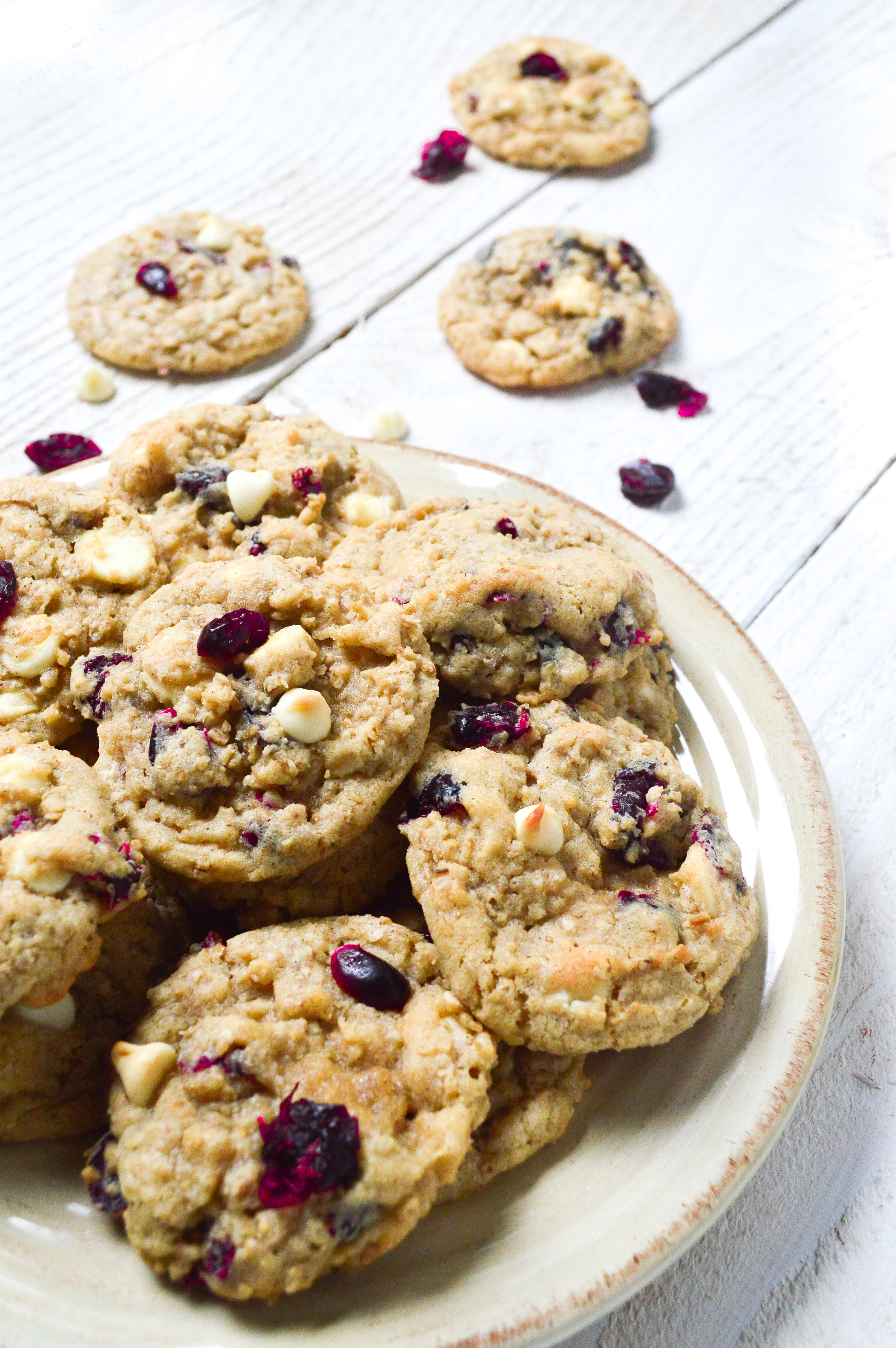 cranberry-oatmeal-cookies-9