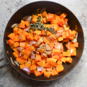 butternut-squash-with-shallots-and-sage-2