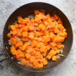 butternut-squash-with-shallots-and-sage-3