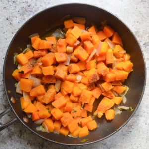 butternut-squash-with-shallots-and-sage-4