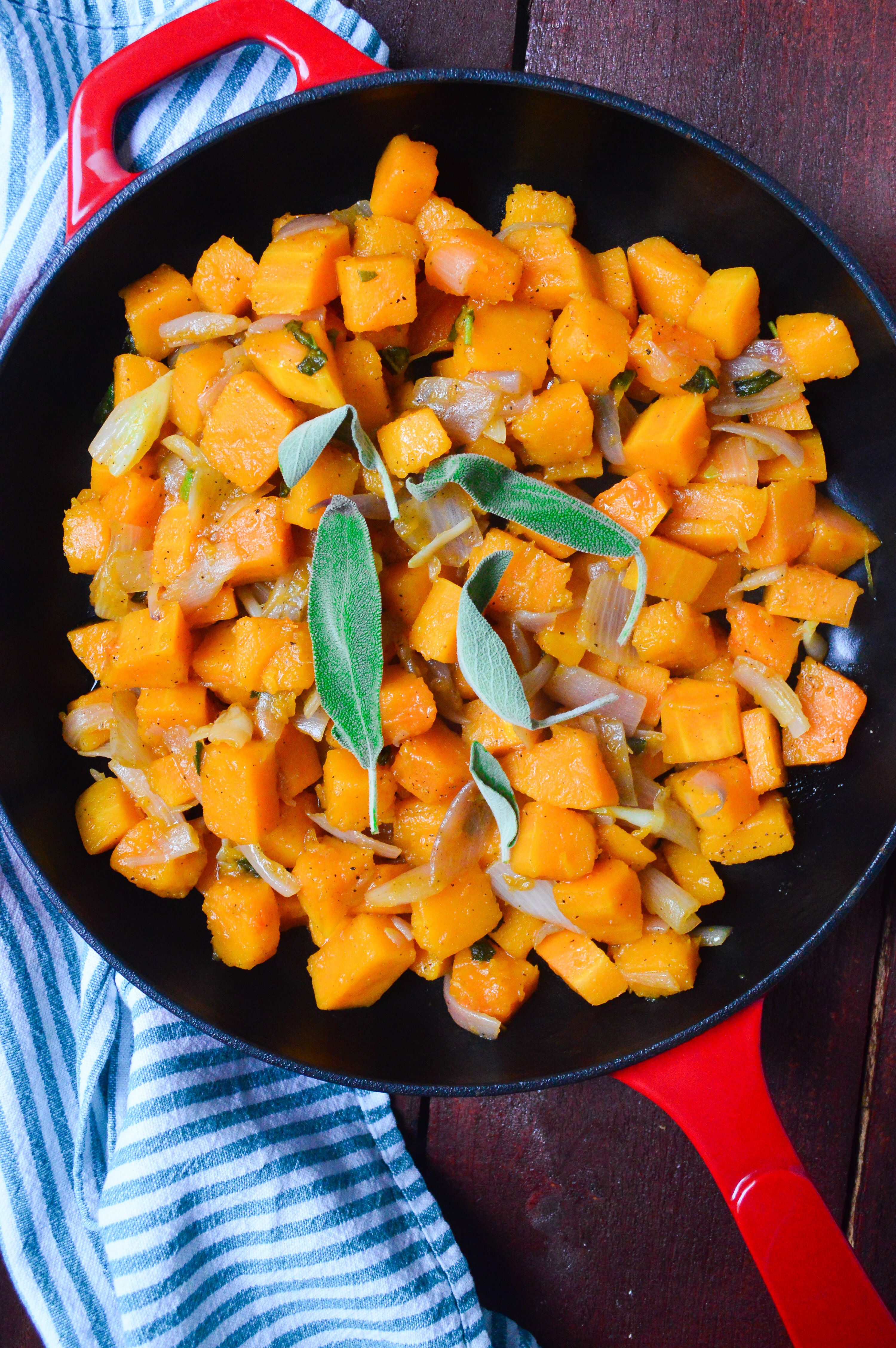 butternut-squash-with-shallots-and-sage-5