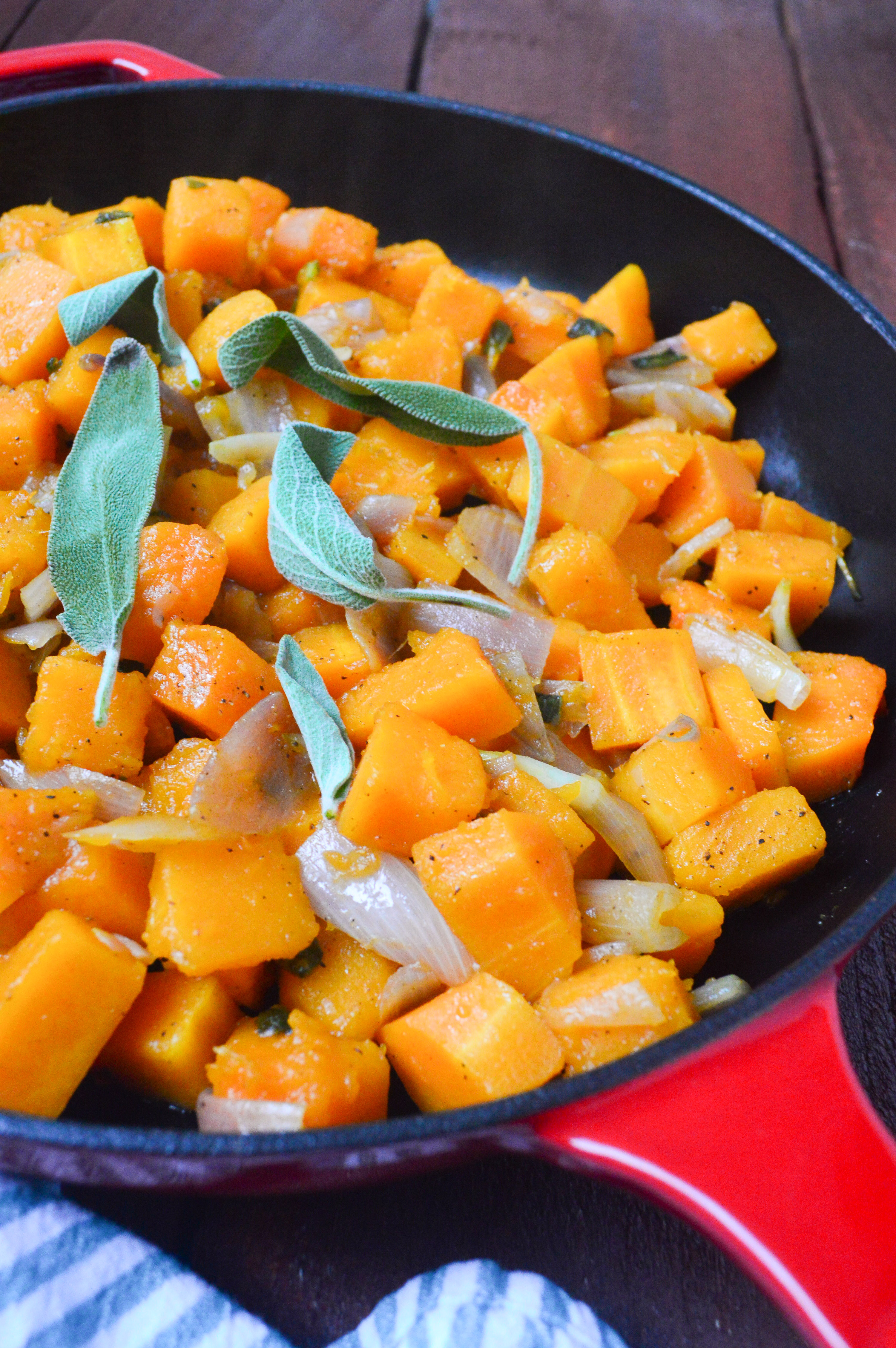 butternut-squash-with-shallots-and-sage-7