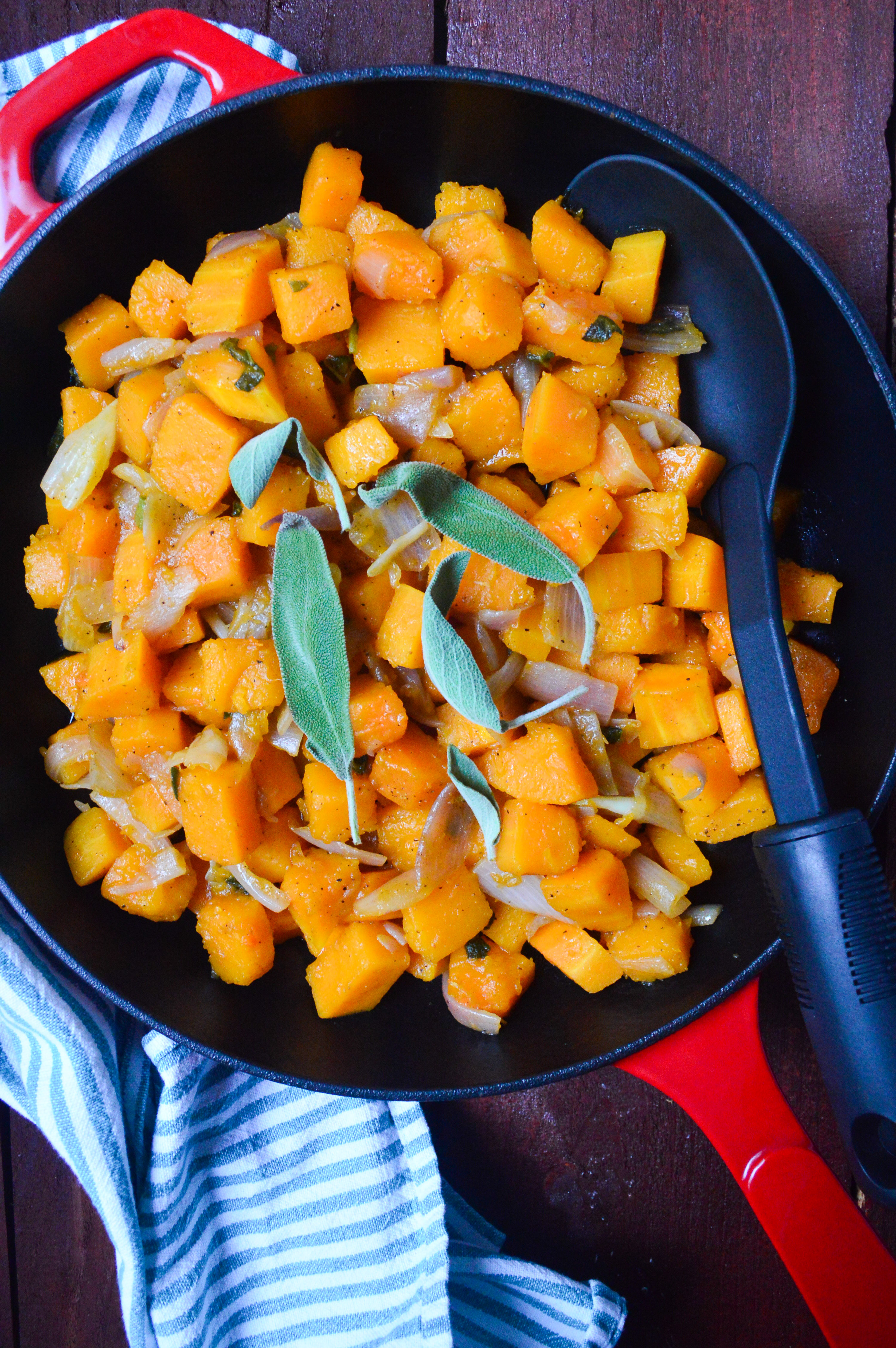 butternut-squash-with-shallots-and-sage-8