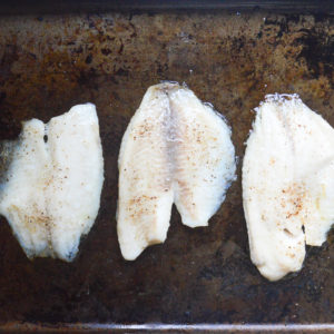 tilapia-poppers-3