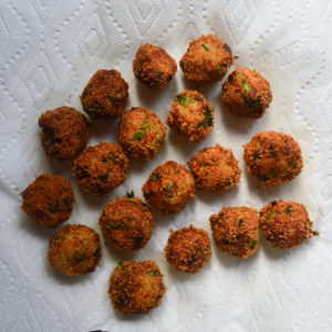 tilapia-poppers-9